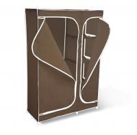 Вешалка-гардероб с чехлом Sheffilton 2016