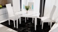 Стол обеденный ТриЯ Портофино, арт. СМ(ТД)-105.01.11(2)