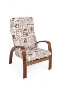 Кресло для отдыха Импэкс Ладога (ткань)