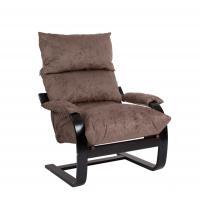 Кресло для отдыха Импэкс Онега