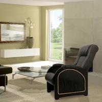 Кресло для отдыха Импэкс Модель 43