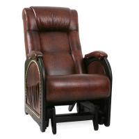 Кресло-глайдер Импэкс Модель 48