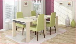 Столы Витра