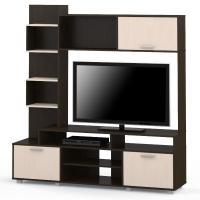 Мебель для гостиной Смоленск ФМ